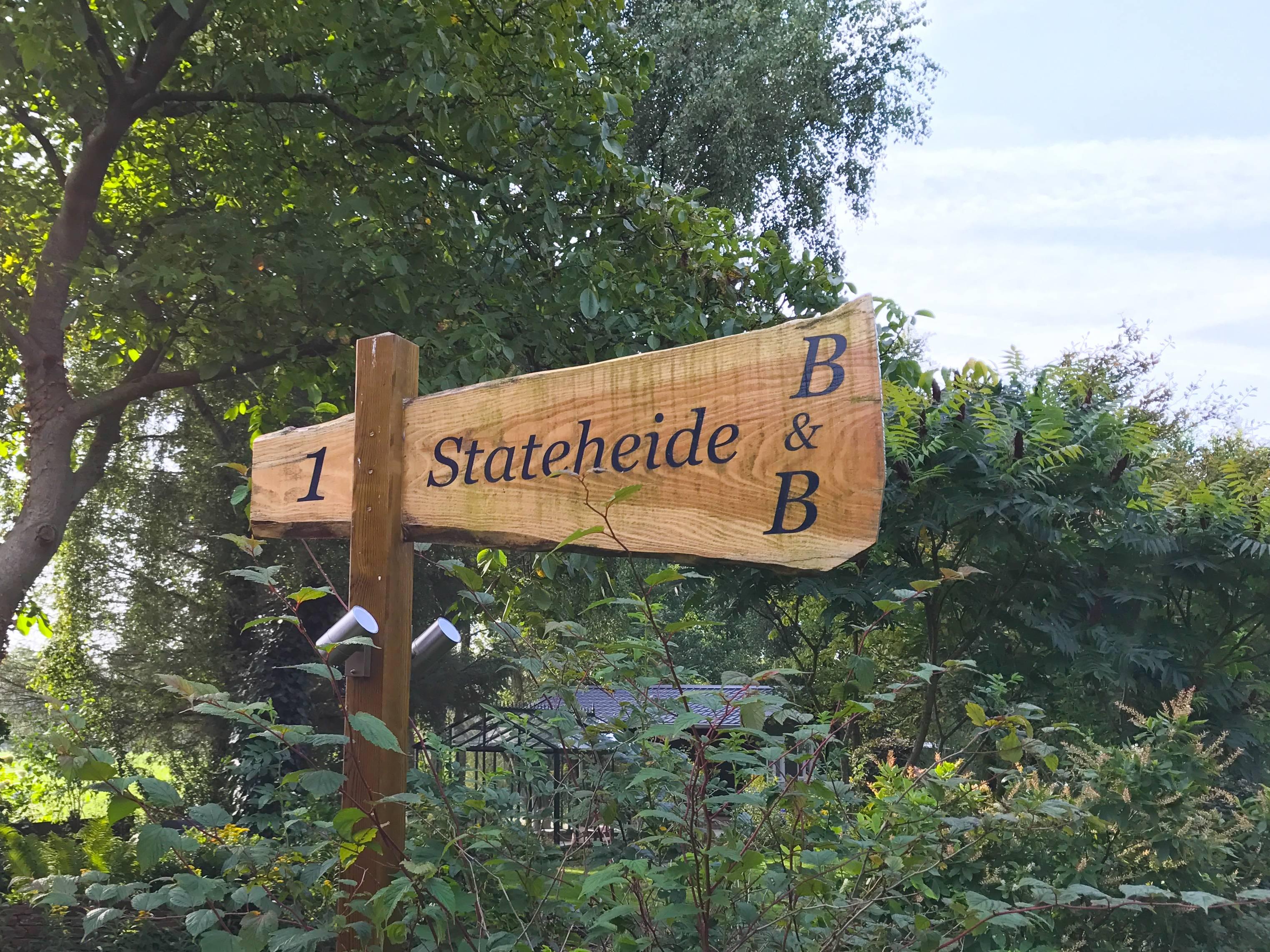 Stateheide - Friese Wouden (6)